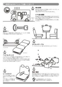 株式会社ナッツ様_2008_12_12_レンタルキャンピングカー注意事項6ページ